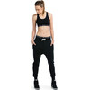 Mons Royale W's Flight Pant Black